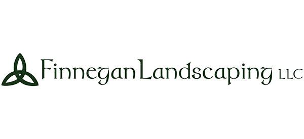Finnegan Landscaping